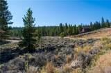 66 Peak View Drive - Photo 4