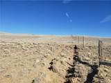 14636 Elkhorn Road - Photo 4