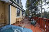312 French Street - Photo 33