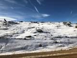 1307 Arrowhead Drive - Photo 12