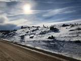 1307 Arrowhead Drive - Photo 13