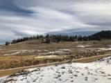 1307 Arrowhead Drive - Photo 3