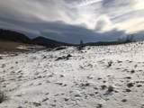 1307 Arrowhead Drive - Photo 5