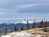 1307 Arrowhead Drive - Photo 9