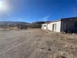 1525 Us Highway 24 - Photo 14