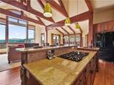 432 Ptarmigan Ranch Road - Photo 14