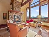 432 Ptarmigan Ranch Road - Photo 17