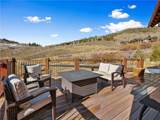 432 Ptarmigan Ranch Road - Photo 30