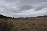 X Redhill Road - Photo 10