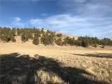 1658 Navajo Trail - Photo 3