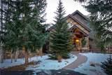 161 Lodgepole Drive - Photo 14