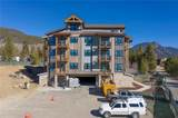 0023 Clearwater Way - Photo 1