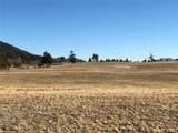 262 Grand Teton Drive - Photo 10