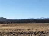262 Grand Teton Drive - Photo 13