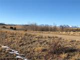 262 Grand Teton Drive - Photo 24