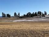 262 Grand Teton Drive - Photo 6