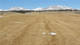 Lot 9 Co Rd 18 Road - Photo 20