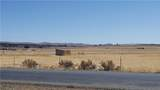 Lot 9 Co Rd 18 Road - Photo 22