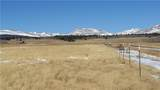 Lot 9 Co Rd 18 Road - Photo 29
