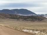 798 Mesa Road - Photo 3