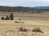 798 Mesa Road - Photo 7