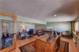 945 Breakneck Pass Court - Photo 19