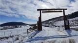 585 Breakneck Pass Court - Photo 1