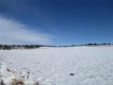 0 Hartsel Ranch - Photo 2