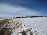 0 Hartsel Ranch - Photo 6