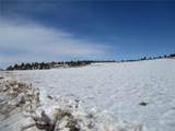 0 Hartsel Ranch - Photo 7