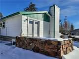 401 Cascade Circle - Photo 2
