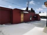 613 Chestnut Street - Photo 26