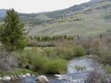 116 Creek Lane - Photo 28