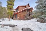 106 Trappers Crossing Trail - Photo 1