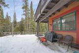 106 Trappers Crossing Trail - Photo 15