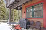 106 Trappers Crossing Trail - Photo 23