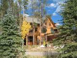 106 Trappers Crossing Trail - Photo 27