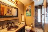 302 South French Street - Photo 6