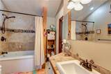 302 South French Street - Photo 8