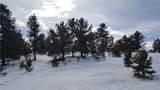 861 Hiawatha Circle - Photo 9