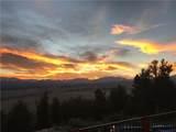 5137 Middle Fork Vista - Photo 33