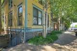237 Ridge Street - Photo 3