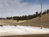 4108 Elkhorn Road - Photo 5