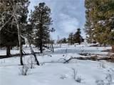 TBD Middle Fork Vista Lot 530 - Photo 12
