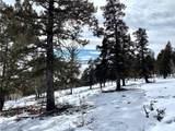 TBD Middle Fork Vista Lot 530 - Photo 14