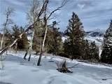 TBD Middle Fork Vista Lot 530 - Photo 15