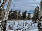 TBD Middle Fork Vista Lot 530 - Photo 20