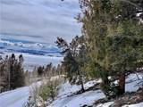 TBD Middle Fork Vista Lot 530 - Photo 22