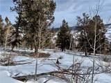 TBD Middle Fork Vista Lot 530 - Photo 3
