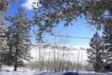 3041 Redhill Road - Photo 8